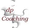 dp-coaching